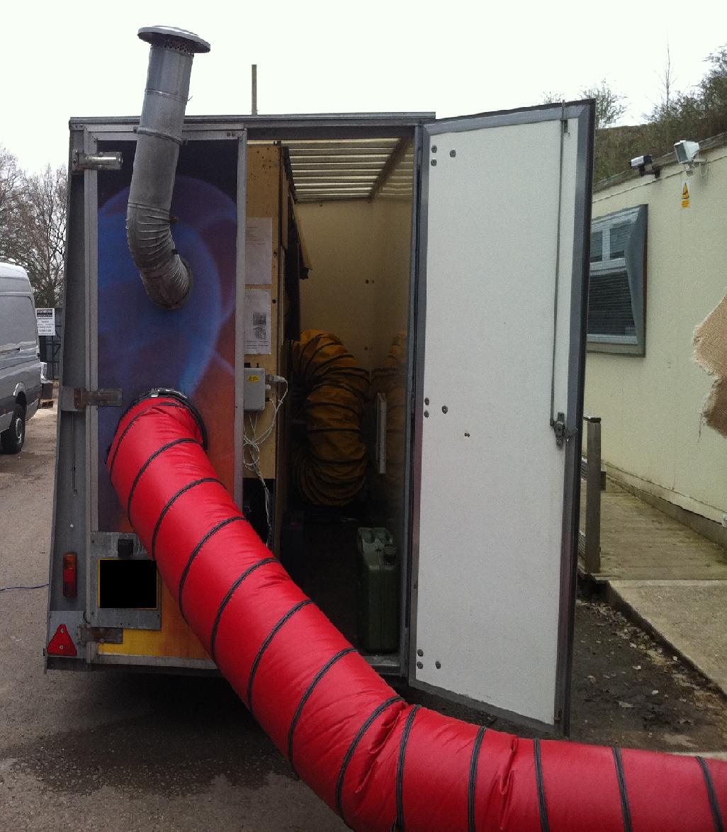 dehumidifier hire london dehumidifier rental in london