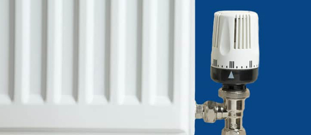 24 Hour Gas & Heating Engineers London